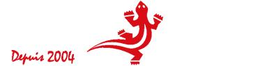 Logo AGM-TEC